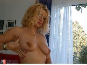 Bea Dumas German Mature Queen Zb Porn
