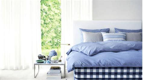 seattles  mattress bedding bedroom furniture store