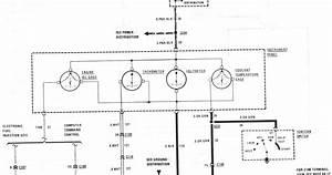 Free Auto Wiring Diagram  1982