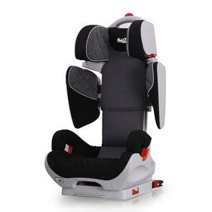 siege auto groupe 2 3 inclinable isofix siege auto groupe 2 3 inclinable achat vente siege auto