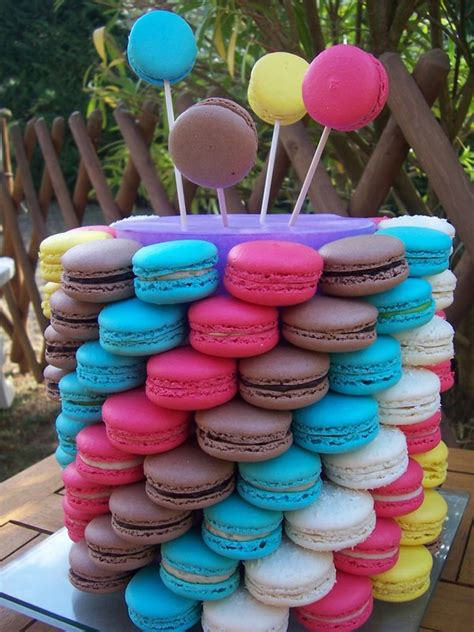 support montee macaron 28 images pi 232 ce mont 233 e