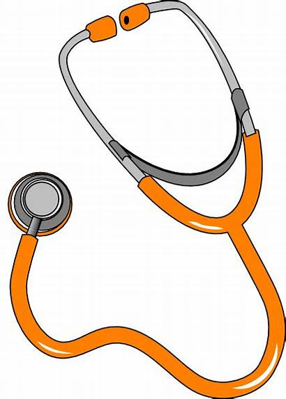 Medical Clip Clipart