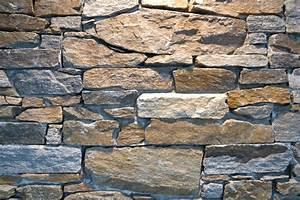 Parement Pierre Exterieur : pierre de parement l 39 atelier gravier ~ Melissatoandfro.com Idées de Décoration