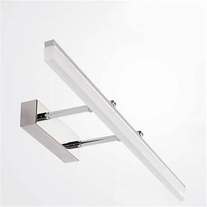 Vanity Adjustable Angle Modern Led Bath Lights