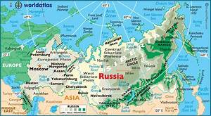 Moskou info