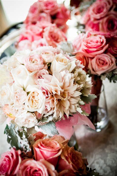 september wedding flowers leigh florist
