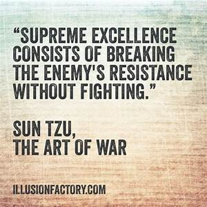 Great Quotes - ... Resistance Philosophy Quotes