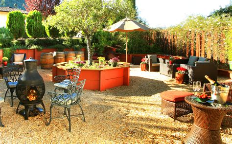 west sonoma inn wine country inn with a boutique hotel vibe