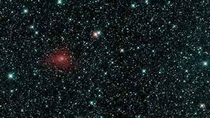 Comet Asteroid Nasa System Space Neowise Solar