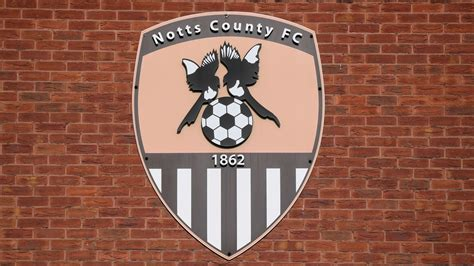 Notts County pull out of FA Cup after more positive ...
