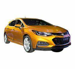2017 2018 chevrolet cruze prices msrp invoice holdback With chevy cruze dealer invoice