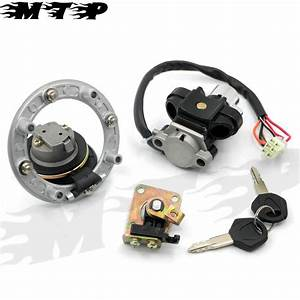 Online Buy Wholesale Gsxr 750 Ignition Switch From China Gsxr 750 Ignition Switch Wholesalers