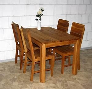 Tisch 80 X 120 Ausziehbar : esstisch 120x80 wildeiche massiv esszimmertisch holz eiche ge lt ~ Bigdaddyawards.com Haus und Dekorationen