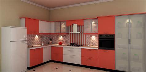 modular kitchen designs  delhi india