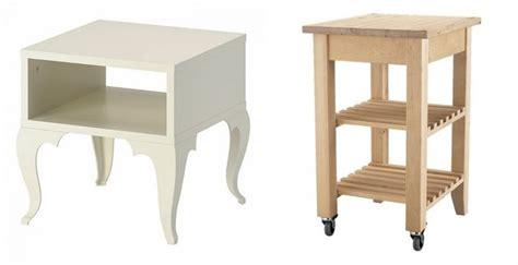 Mobili Stile Shabby Ikea come trasformare mobili ikea in stile shabby chic ecco