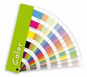 Code Couleur Pantone : pantone objet publicitaire stylo ~ Dallasstarsshop.com Idées de Décoration