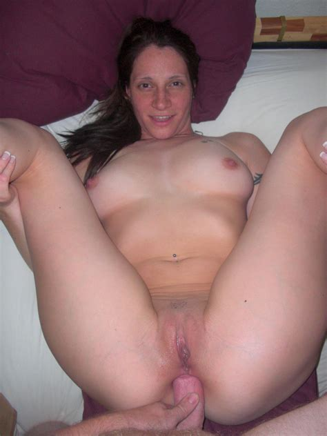 Nice Mature Redhead Ama In Gallery Nice Redhead Mature Anal Picture Uploaded By