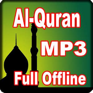 download qolbul qur'an