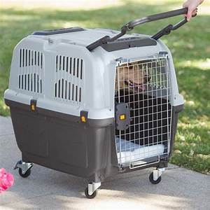 dog crate and dog crate cover ideas how to choose the With air conditioned dog crate