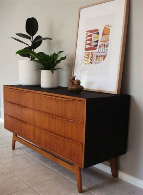 decorating a credenza best 25 credenza decor ideas on white entry