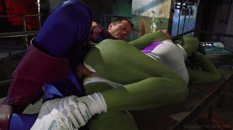 She Hulk Xxx An Axel Braun Parody 2013 Adult Dvd Empire