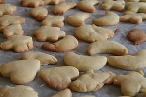 Petit Biscuit Wiki : file biscuits wikimedia commons ~ Medecine-chirurgie-esthetiques.com Avis de Voitures