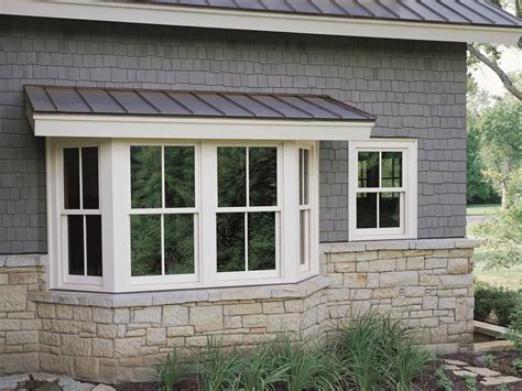 marvin wood baybow replacement windows hometowne windows doors