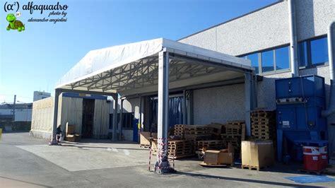 copertura tettoia in pvc tettoia copertura in pvc mobile tipo quot copriscopri quot bologna
