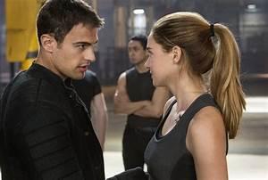 Divergent Movie Review – mrsmamfa