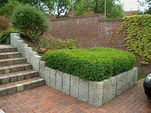 Terrassen Treppen In Den Garten : treppe garten hang treppe bauen hang hauptdesign garten hang treppe aus trittsteinen garten ~ Orissabook.com Haus und Dekorationen
