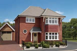 3 Bedroom Houses For Sale by 3 Bedroom Houses For Sale In Birmingham Rightmove