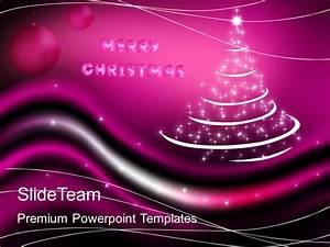 Christmas Carols Powerpoint Templates Image Ppt Slides