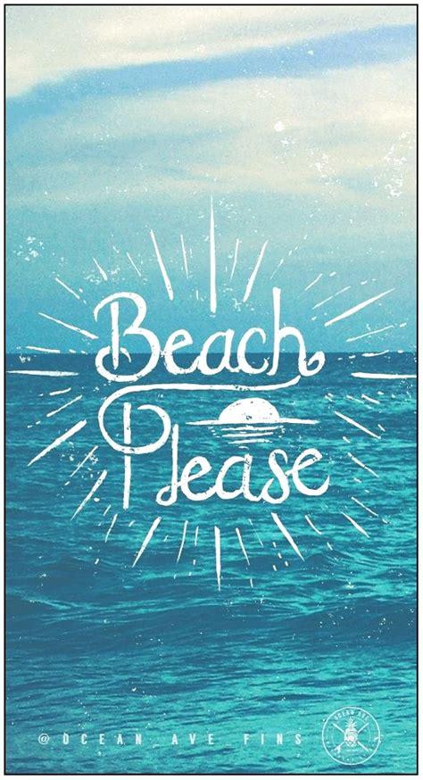Beach Quotes Summer Quotesgram