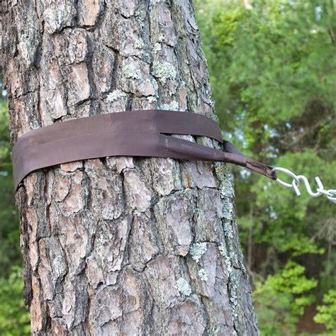 How To Use Hammock Tree Straps hammock tree straps on sale dfohome