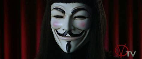 hugo weaving guy fawkes mask hugo weaving v for vendetta face www pixshark
