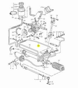 2000 jaguar xk8 fuse box jaguar auto wiring diagram With diagram besides jaguar xk8 heater hose diagram furthermore 2003 jaguar