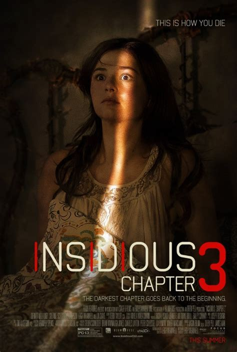 Watch Insidious: Chapter 3 (2015) full movies online free ...
