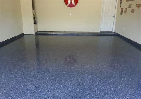 epoxy flooring quartz colored quartz epoxy flooring floor matttroy