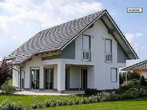 Haus In Bremerhaven Kaufen : h user kaufen in geestendorf ~ Orissabook.com Haus und Dekorationen