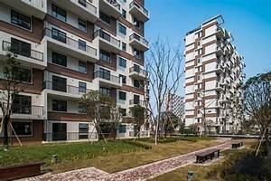 Peter Ruge Architekten : peter ruge architekten ~ Eleganceandgraceweddings.com Haus und Dekorationen