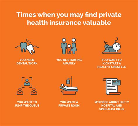 If you're uninsured and need help paying for care, you may be eligible for new choice health's program, patient assist. Do I Need Health Insurance?   Compare With iSelect