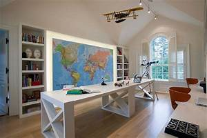 study room decorating ideas 2 study room decorating ideas With study room decoration in home