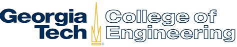 branding resources  george  woodruff school  mechanical engineering