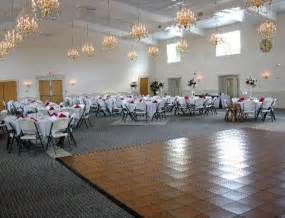 wedding venues indianapolis indianapolis wedding dj banquet venues reception halls wedding receptions