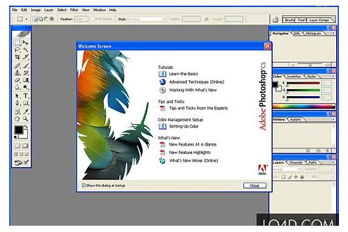 software photoshop cs3 baixar gratis full version