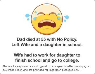 Additionally, whole life policies have a cash value component that increases the value of this type of policy. 17 Best images about Life Insurance Quotes on Pinterest   Insurance quotes, No obligation and ...