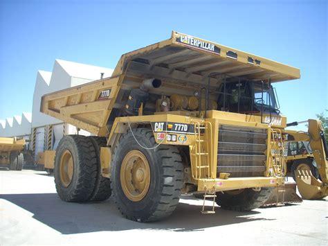 gambar modifikasi truk yang unik dan mewah bikin anda jadi