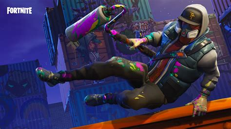 320x240 Fortnite Battle Royale Abstrakt Skin Apple Iphone,ipod Touch,galaxy Ace Hd 4k Wallpapers