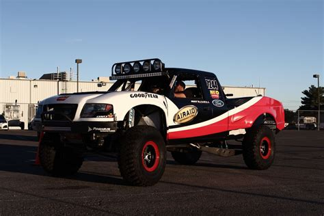 baja truck street legal 100 baja truck street legal ford in talks with