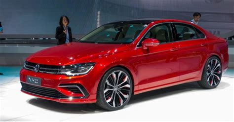 2019 Volkswagen Jetta Gli by 2019 Volkswagen Jetta Gli Honda Overview
